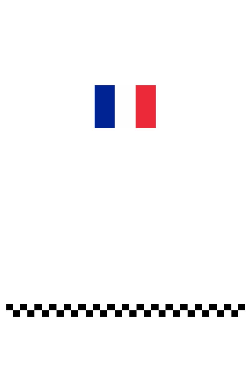 Feed Racing France
